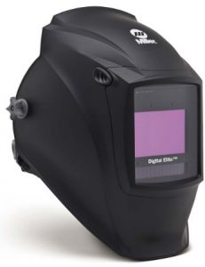 Miller 281000 Digital Elite Black Welding Helmet