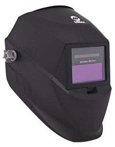 Best welding helmet under 100