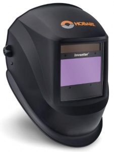 Best Welding Helmet Under 200